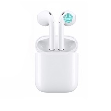 New AirPods Cases