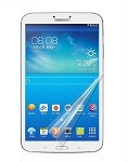 Samsung Galaxy Tab 3 T210(7-inch) P3200 Screen Protector (Clear)