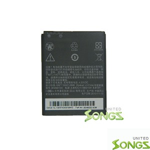 HTC Desire 510 (Boost Mobile) Battery