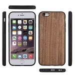 iPhone 6/6S New Wood Style Case #10
