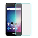 BLU Energy M E110U Screen Protector