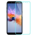 Samsung Galaxy A6 2018 Premium Tempered Glass Screen Protector
