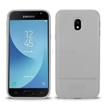 Samsung Galaxy J3 Pro New High Quality Case Gray
