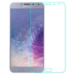 Samsung Galaxy A7 2018 A750 Premium Tempered Glass Screen Protector