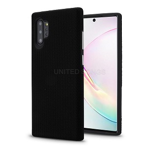 Samsung Galaxy Note 10 Plus New VHC Case Black