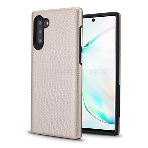 Samsung Galaxy Note 10 New VHC Case Gold