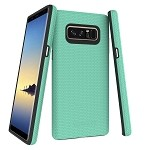 Samsung Galaxy Note 8 New VHC Case Turqoise
