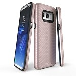 Samsung Galaxy S8 New VHC Case Rose Gold