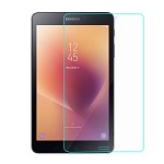 New Samsung Galaxy Tab A 8 Inch T387 (2018 Model) Premium Tempered Glass Screen Protector