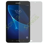 Samsung Galaxy Tab A (7 Inch) T280/T285 Premium Tempered Glass Screen Protector