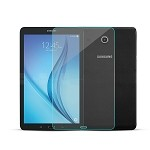 Samsung Galaxy Tab E  (8-inch) T377 Tempered Glass Screen Protector