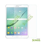 Samsung Galaxy Tab S2 (8.0-inch) T710 Premium Tempered Glass