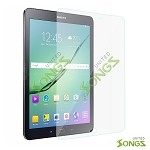 Samsung Galaxy Tab S2 (9.7-inch) T810 Premium Tempered Glass Screen Protector