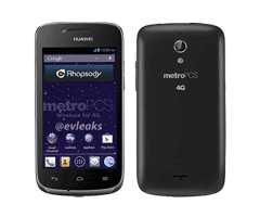 H882L(MetroPCS, Straight Talk) Y301 A2