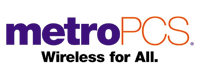 MetroPCS/Metro by Tmobile
