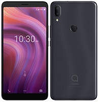 (Metro by Tmobile)<br>Alcatel 3V 2019