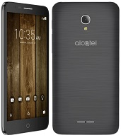 5056(MetroPCS)<br>Alcatel Fierce 4/POP 4+