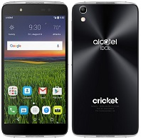 Idol 4(Cricket)