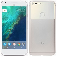 Pixel XL(Verizon)