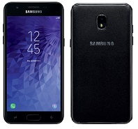 Samsung S367VL<br>Galaxy J3 Orbit