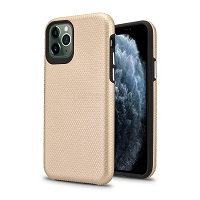 iPhone 11 Pro Max New VHC Case Gold