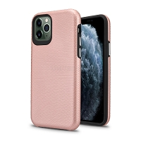 iPhone 11 Pro Max New VHC Case Rose Gold