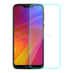 Motorola Moto G8 Power Tempered Glass Screen Protector