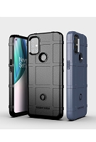 OnePlus Nord N10 5G New TVS Protection Case