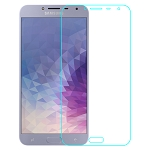 Samsung Galaxy A51 Premium Tempered Glass Screen Protector