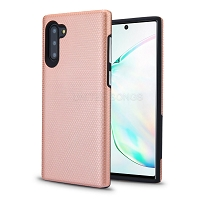 Samsung Galaxy Note 10 New VHC Case Rose Gold