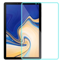 Samsung Galaxy Tab S7 Plus T976(12.4 inch) Premium Tempered Glass Screen Protector
