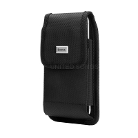 New 4.7 inch to 5.3 inch Slim Case Vertical Style Pouch