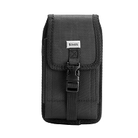 New 4.7-5.3 Inch Slim Case Compatible Vertical Style Pouch