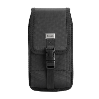 New 5.5-6.3 Inch Slim Case Compatible Vertical Style Pouch